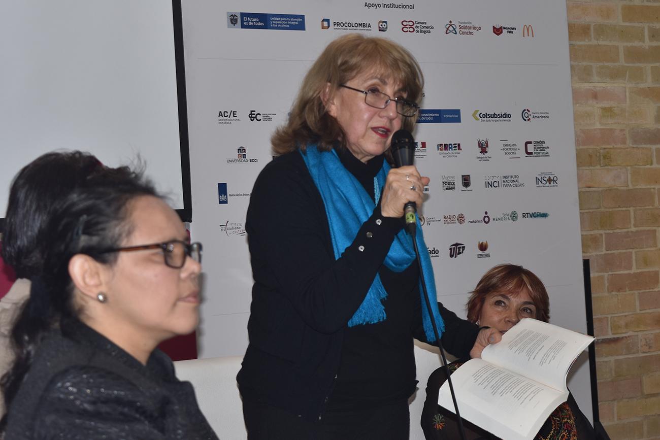 Sandra-Uribe,-Luz-Giraldo,-Clara-Arango