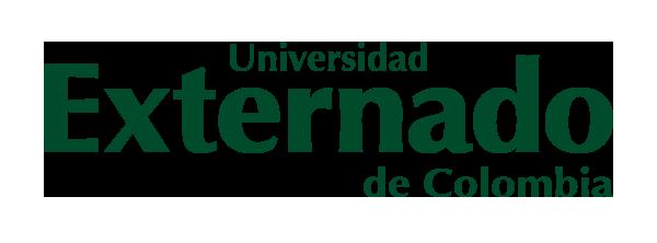 Universidad del Externado