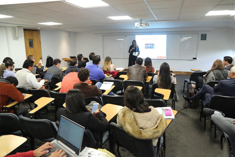 Seminario de discusión: Organización territorial italiana