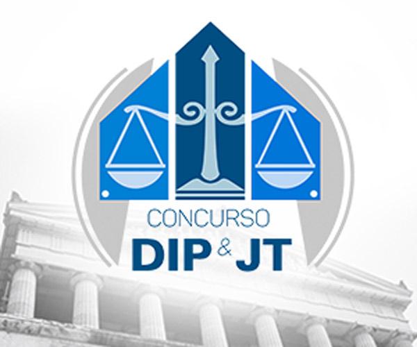 II Concurso Interuniversitario de Derecho Internacional Penal y Justicia Transicional