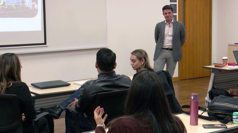Conversatorios MBA-5