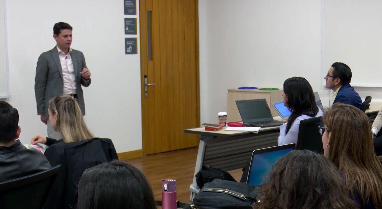 Conversatorios MBA-7