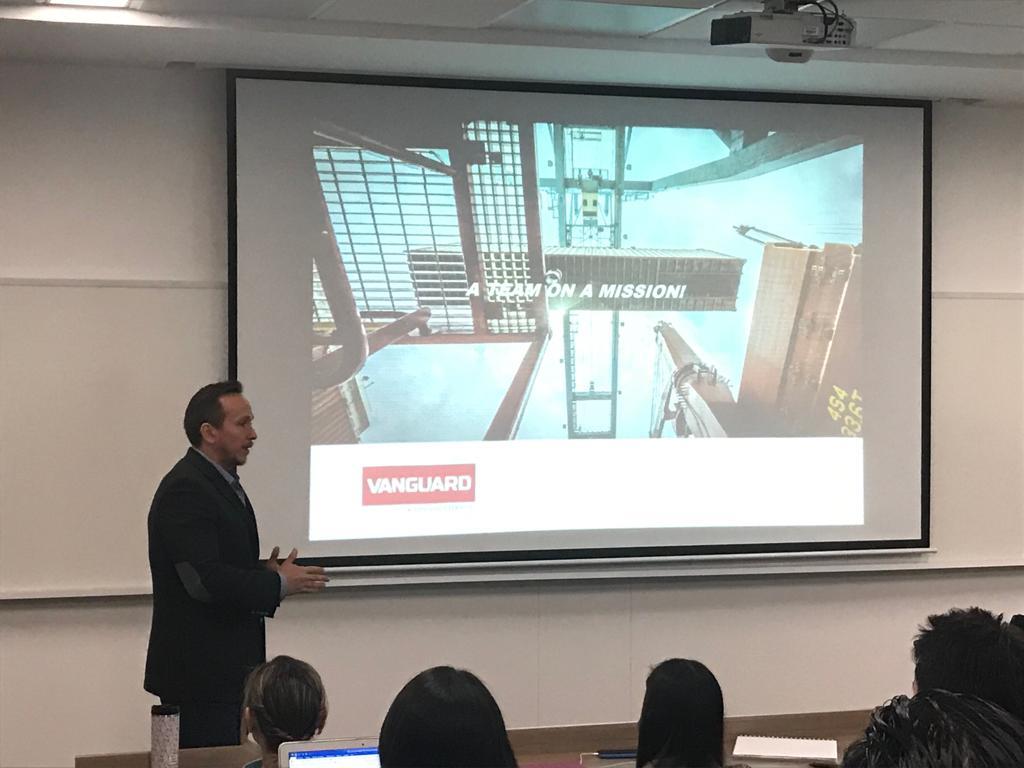 Conversatorios MBA-1