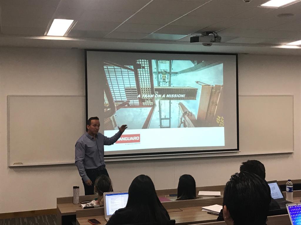 Conversatorios MBA-3