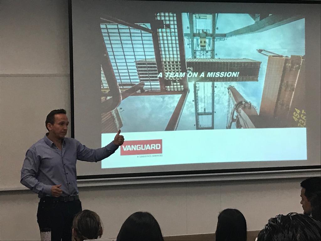 Conversatorios MBA-4