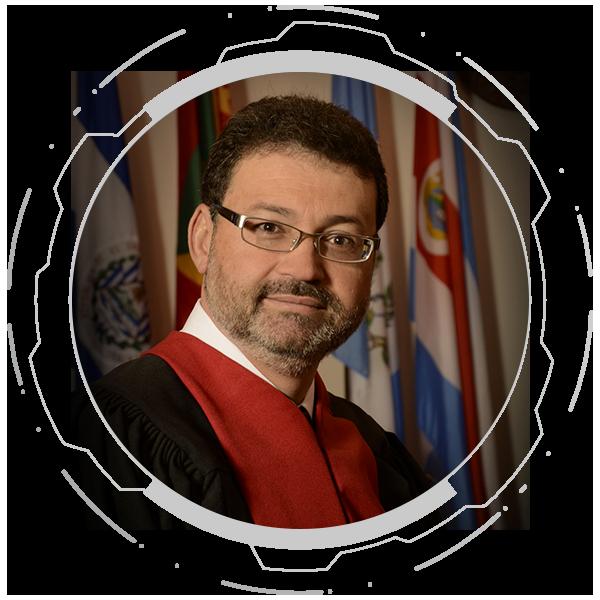 Dr. Humberto Sierra Porto