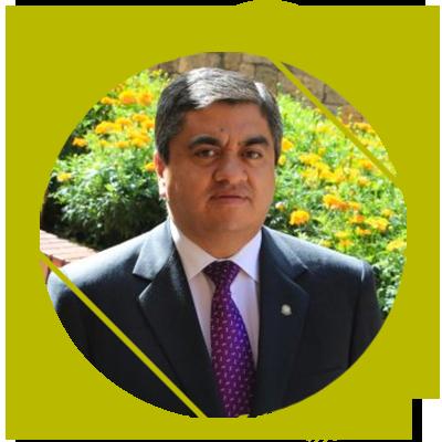 Oscar Darío Amaya