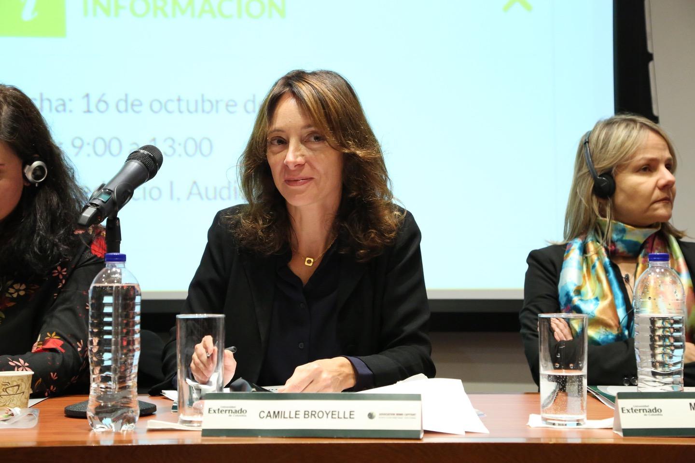 La confianza y su rol fundamental en el derecho