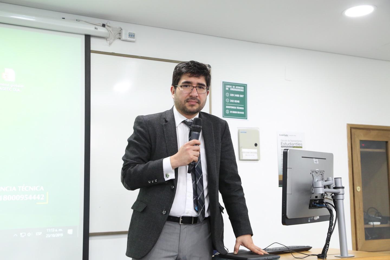 Desafíos en la medición de ideología en partidos políticos en Colombia
