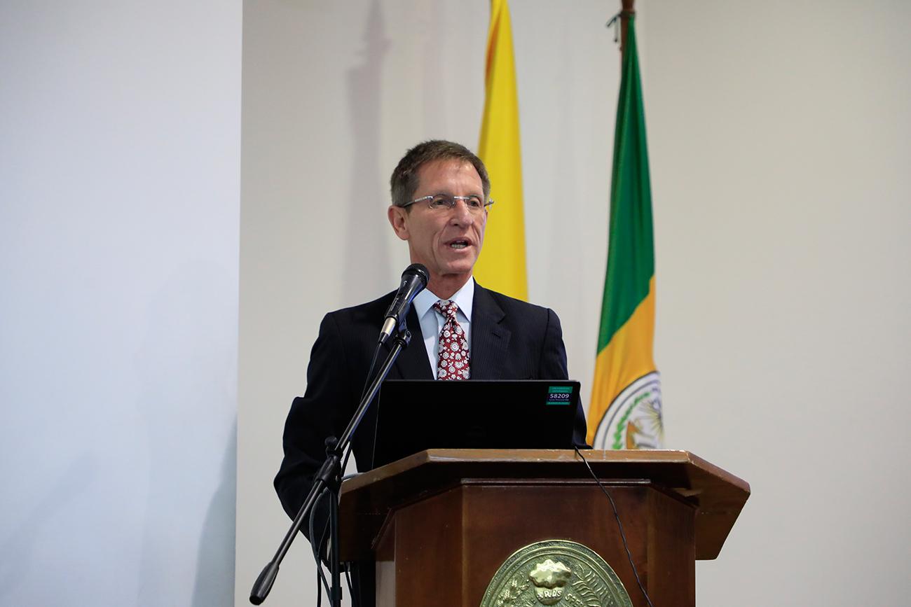 Hoja de Ruta: una planeación de largo plazo de los Programas de Desarrollo con Enfoque Territorial (PDET) 17