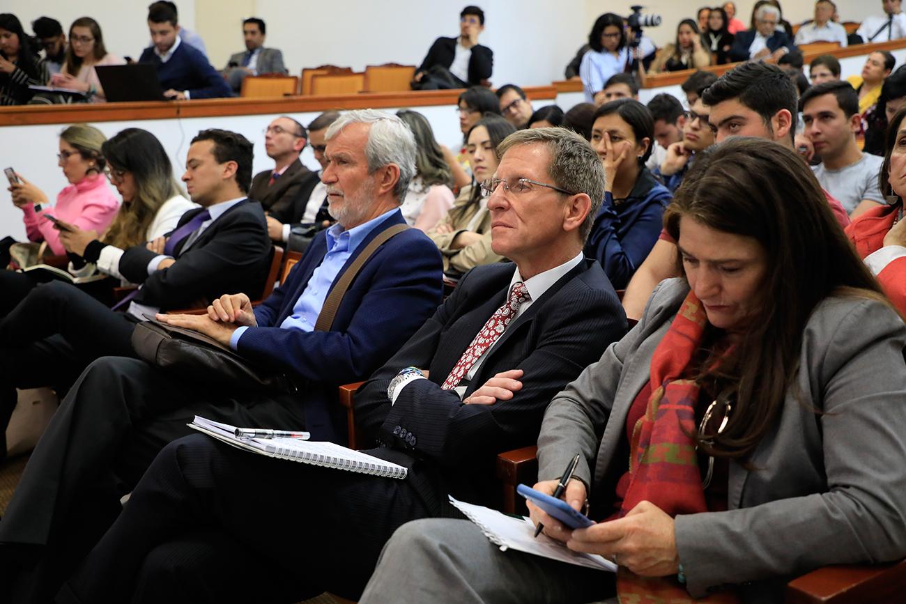 Hoja de Ruta: una planeación de largo plazo de los Programas de Desarrollo con Enfoque Territorial (PDET) 30