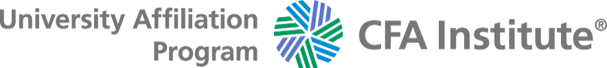 University Affiliation Program
