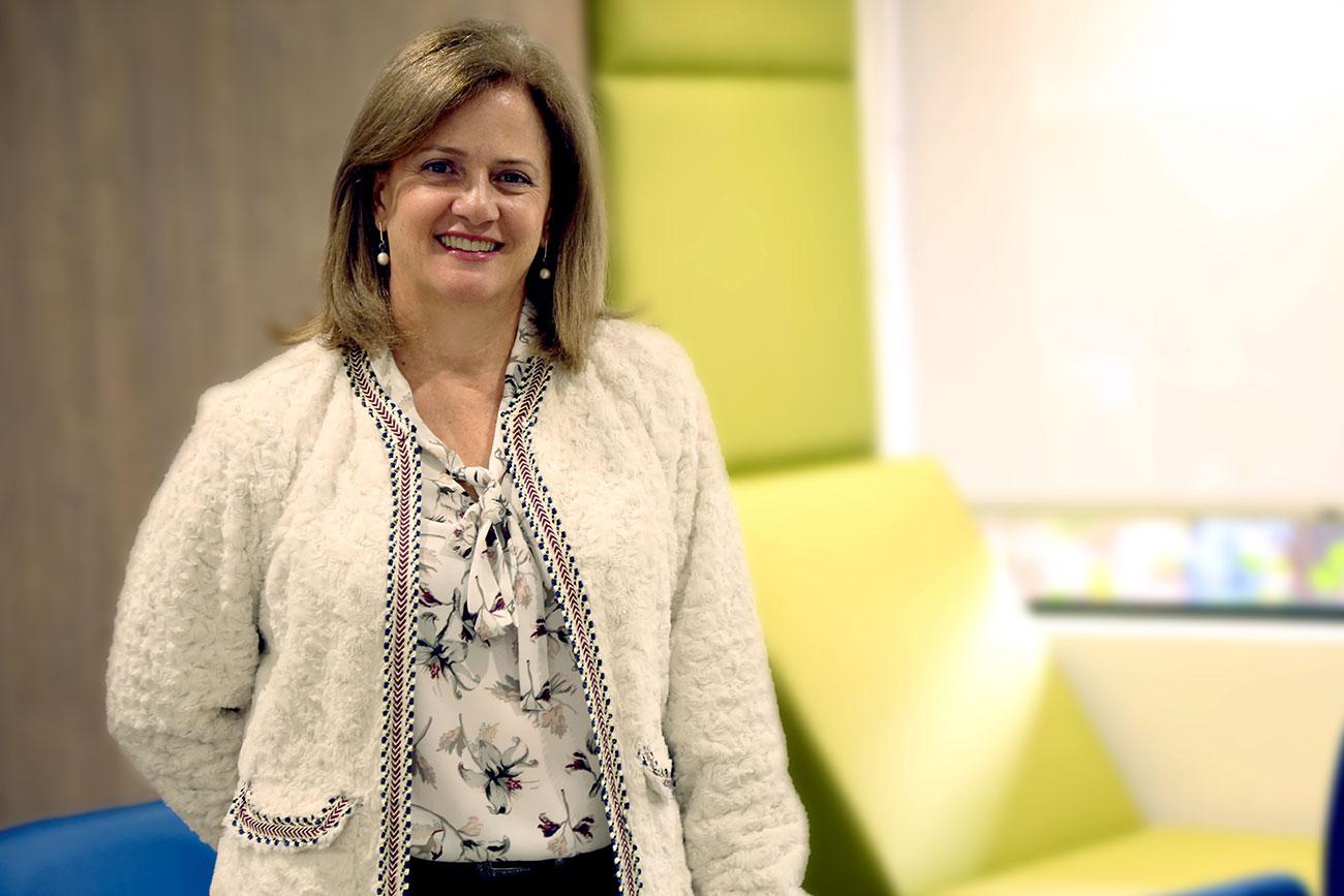 Alicia María Vélez Trujillo