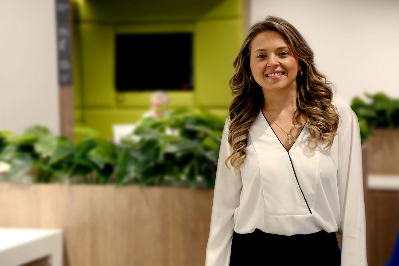 Wendy Díaz