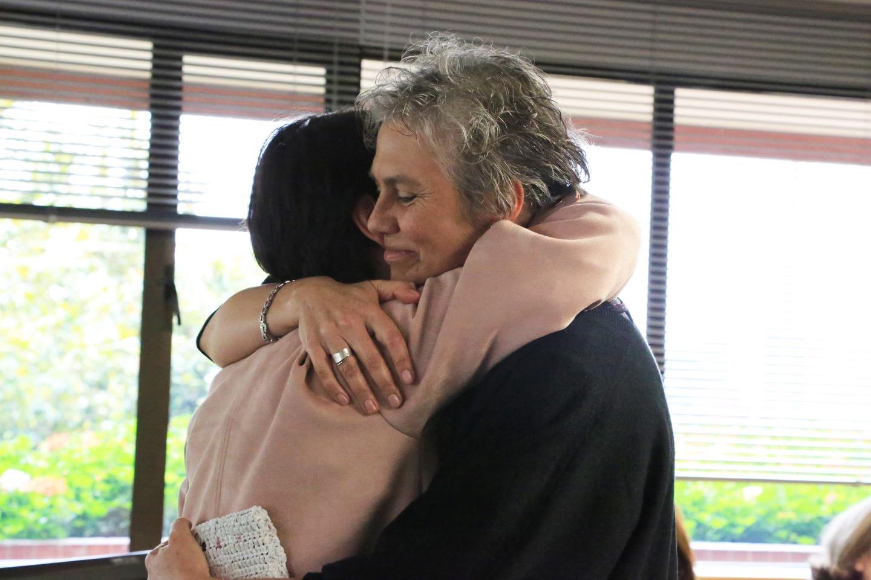 Patricia Vélez De Monchaux (1965 – 2020)