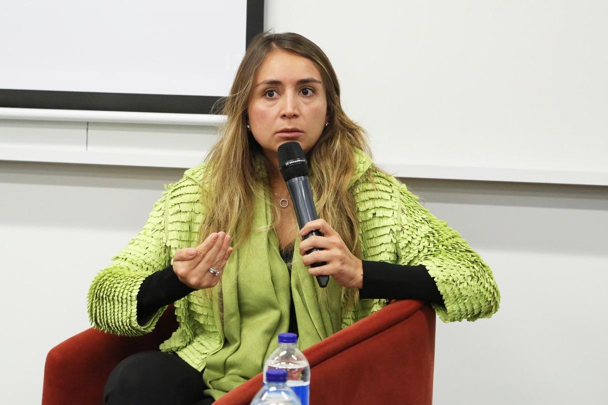 Retos del Sandbox Regulatorio en Colombia