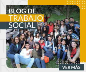 Blog de Trabajo Social
