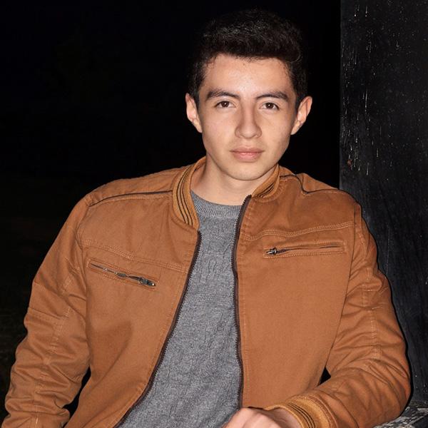 Brayan Andrés Castellanos Pinilla